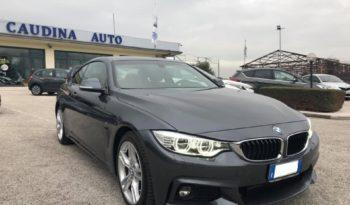 BMW  425d Coupè